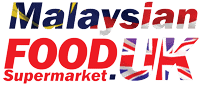 Malaysian Food Supermarket UK | Buy Asian & Oriental Food Online